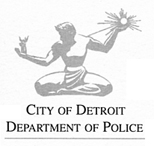 Detroit Police training
