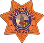 Las Vegas Metropolitan Police training